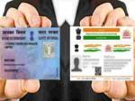 Pan Aadhaar Card Link Deadline Users Demand Extension Of Date
