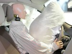 Central Govt Makes Dual Airbags Mandatory For All Passenger Cars In India
