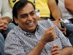 Hurun Rich List India Is Home To 177 Billionaires