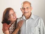Special Fd Schemes For Senior Citizens Opt Before 31st March