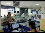 Passbook And Cheque Book Of These Banks To Become Invaid From April