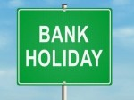 Holiday Alert Banks Will Remain Closed On These Days From March 27 To April