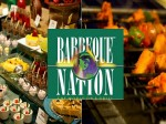 Barbeque Nation Raises Rs 202 Crore From 15 Anchor Investors