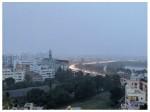 Ascendas India Trust To Acquire Space In Bengaluru It Park Rs 1441 Crore
