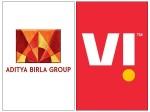 Vi Partners With Aditya Birla Health Insurance To Offer Health Insurance Benefit