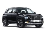 Top 10 Selling Utility Vehicles From April 2020 To February