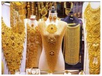 Gold And Silver Rate In India S Major Cities On April 04