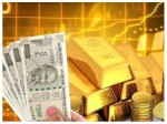 Gold Loan These 5 Banks Providing The Lowest Interest Rates On Gold Loan
