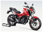 Hero Xtreme 160r 100 Million Edition Launched In India