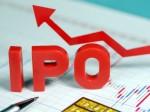 Rakesh Jhunjhunwala Backed Nazara Technologies Ipo Subscribed 175 Times On Final Day