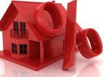 Hdfc Bank Icici Bank Cuts Home Loan Rates Check Out Latest Rates