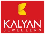 Kalyan Jewellers Ipo Start From March 16 Price Band Rs 86 To Rs