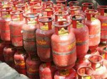 Lpg Cylinder Price Up Rs 25 Check Latest Rates