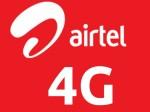 g Auction Airtel Acquires Spectrum Worth Rs 18 699 Crore