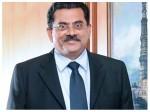 Muthoot Finance Chairman Mg George Passes Away At