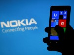 Nokia To Cut 1500 Jobs In India 10 000 Jobs Globally Over Next 2 Years