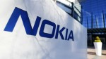 Nokia To Cut Upto 10k Jobs Over Next 2 Years