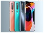 Redmi Note 10 Launched In India Check Out Price Specifications And Features In Kannada