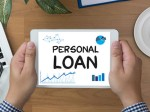 Are You Interested In Personal Loan If So What Qualifies For A Loan