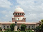 Loan Moratorium Can T Allow Extension Of Loan Moratorium Period Says Supreme Court