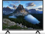 Tv Prices Likely To Go Up From Next Month Know More