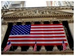 How To Buy Us Stocks In India Here S The Details