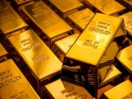 Gold Prices Today Fall A Day After Big Jump Silver Rates Drop