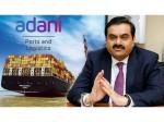 New York Stock Exchange Removes Adani Ports