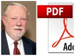 Adobe Founder And Developer Charles Geschke Dies At