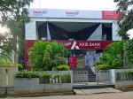 Axis Bank Revises Fixed Deposit Interest Rate Latest Fd Rates Here