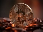 Bitcoin Rate Steady On April 25 Latest Rate Here