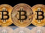 Bitcoin Price Steady On May