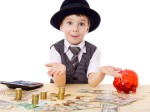 Ppf Account For Child How Your Child Can Become Millionaire