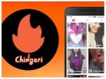 Bollywood Superstar Salman Khan Invests In Short Form Video App Chingari