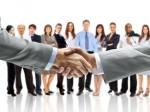 India S 80 Percent Firms Facing Leadership Talent Shortage Survey