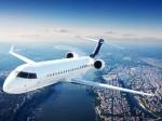 India Extends International Passenger Flight Ban Till May