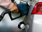 Petrol Diesel Rates Unchanged On April 14 Across India