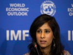 Imf Projects India S Growth Rate To Jump To 12 5 In