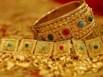 Gold And Silver Rate In India S Major Cities On April 01
