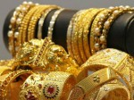 Gold And Silver Rate In India S Major Cities On April 05