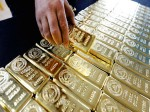 Gold Price Struggle Today Silver Rates Drop