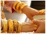 Gold And Silver Rate In India S Major Cities On April 02