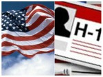 Donald Trump S H 1b Visa Ban Has Expired What Are The Benefits For India S It Sector