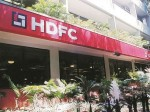 Hdfc Hikes Fd Rates By Up To 25 Bps From 30 March