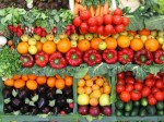 India S Organic Food Products Exports Up 51 Percent In 2020