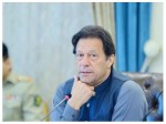 Pakistan Can T Do Trade With India Under Present Situation Imran Khan