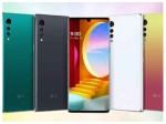 Lg Will Shut Down Smartphone Business Worldwide