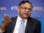 India Needs To Get Multiple Covid 19 Vaccine Licences N Chandrasekaran