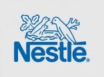 Nestle India Q1 Profit Up 14 6 Percent To Rs 602 Crore
