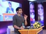 Zerodha Co Founder Nikhil Kamath Success Story From Salary Of Rs 8000 To A Billionaire